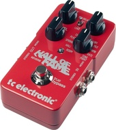 TC Electronics Hall od Fame Reverb