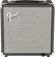 FENDER Rumble™ 15 (V3)