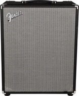FENDER Rumble™ 500 (V3)