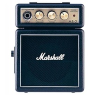 Marshall MS-2 Mini-Combo