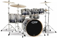 Pacific Drums Concept Maple CM-7