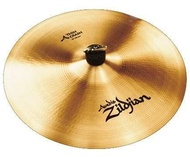 Zildjian Thin Crash série A