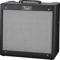 Fender Blues Junior Series III
