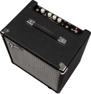 FENDER Rumble™ 25 (V3)