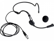 JB Systems WHS-20 Headset microphone