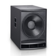 LD Systems LDGTSUB18A