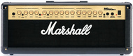 Marshall MG-100 HFX