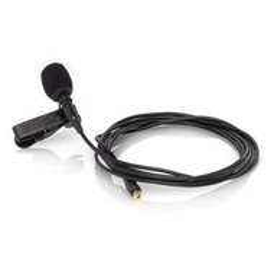 RODE Microphones Lavalier