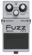 BOSS FZ-5 Distortion