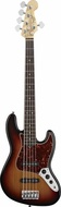 Fender Standard Jazz Bass V Strings