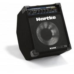 Hartke Systems KickBack 12