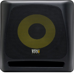KRK SubWoofer 10s
