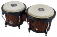 Latin Percussion LP-601NY CWM