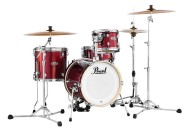 Pearl Midtown Series
