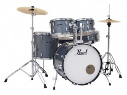 Pearl Roadshow RS505C/C Charcoal Metallic