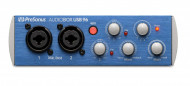 Presonus AudioBox USB® 96