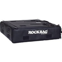 Rockbag 24200B