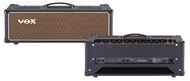 VOX AC-30 CCH