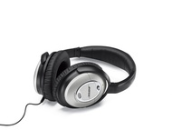 Bose QuietComfort® 15