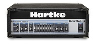 Hartke Systems HA-3500