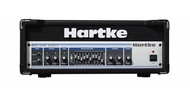 Hartke Systems HA-5500
