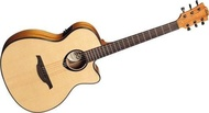 LAG Guitars T66 ACE