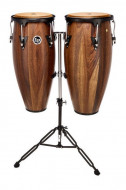 Latin Percussion Congas LP A646 SW