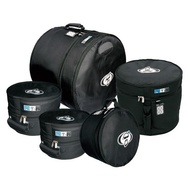 Protection Racket Set-5