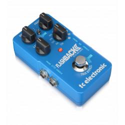 TC Electronic Flashback II Delay & Looper