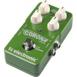 TC Electronics Corona Chorus