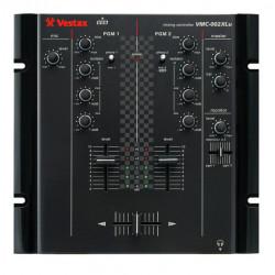 Vestax Vestax VMC 002XLU