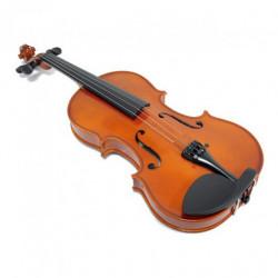 Violino Bernard MV050 1/8