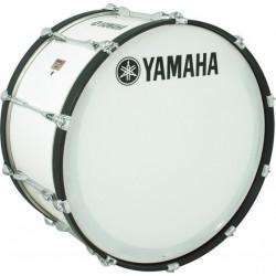 Yamaha MB-6326