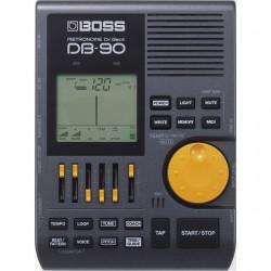 BOSS Boss DB-90 Metronome Dr. Beat