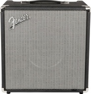 FENDER Rumble™ 40 (V3)