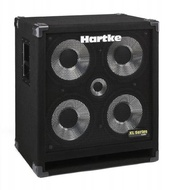 Hartke Systems 4.5 XL