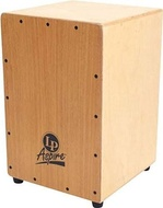 Latin Percussion LPA-1331 Aspire