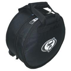 "Protection Racket 14"" x 6.5"" Standard Snare com alças"