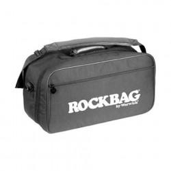 Rockbag 22730B DELUX