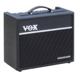 VOX Valvetronix VT-20+