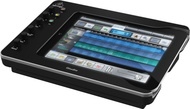 Behringer IPAD DOCKING IS202