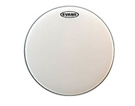 Evans Batter G2 Coated 14""
