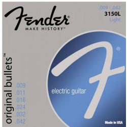Fender 3150-L