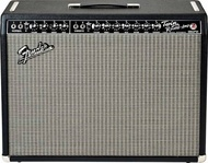 Fender 65' Twin Reverb