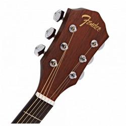 Fender FA-125 Walnut Natural
