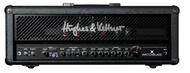 Hughes and Kettner Switchblade