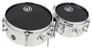 Latin Percussion Mini Timbales