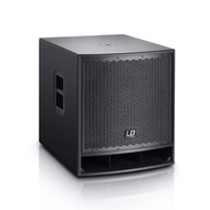 LD Systems LDGTSUB15A