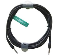 Monster Cable S-100 12