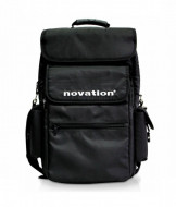 Novation Backpack Case NOVBLK25